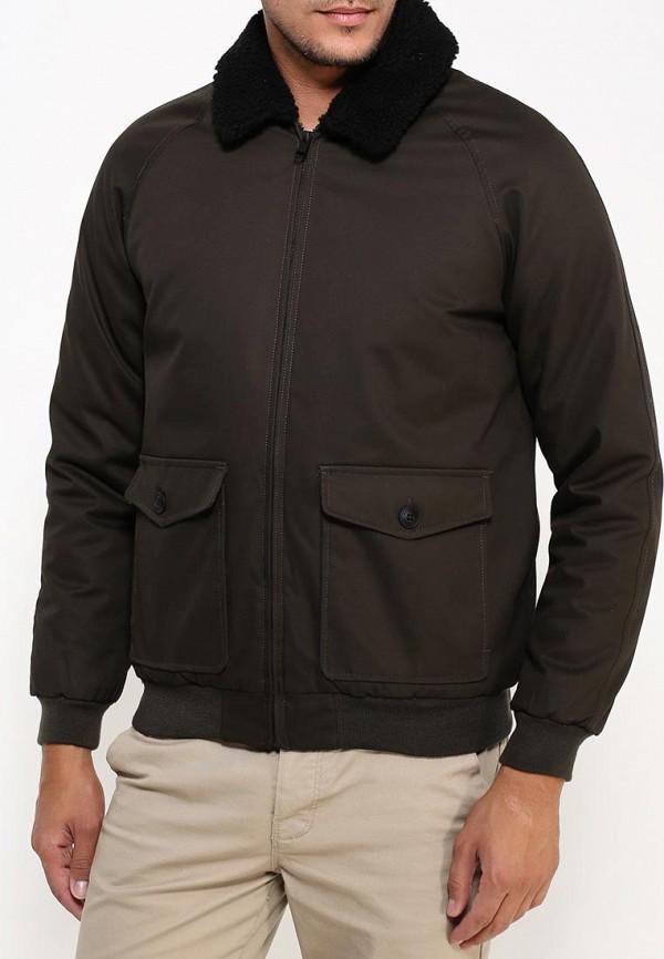Куртка Brave Soul MJK-HANNINGTONP: изображение 3