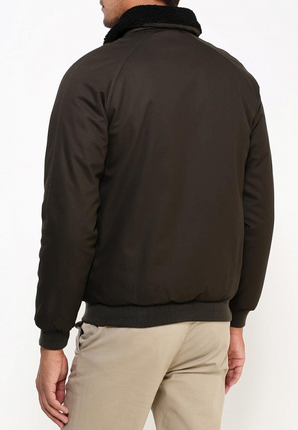 Куртка Brave Soul MJK-HANNINGTONP: изображение 4