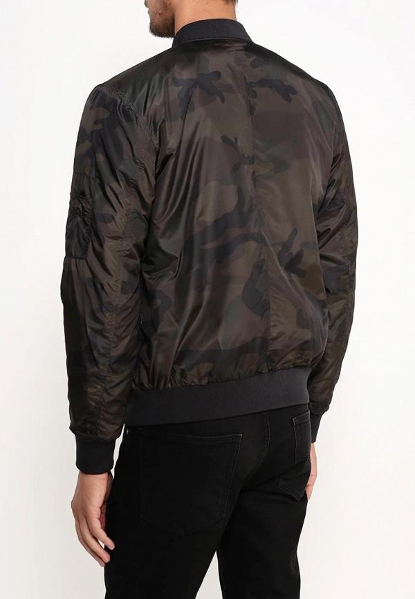Куртка Brave Soul MJK-HERRERA: изображение 5