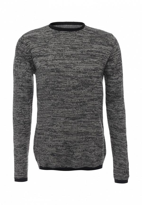 Пуловер Brave Soul MK-162ENTERPRISE