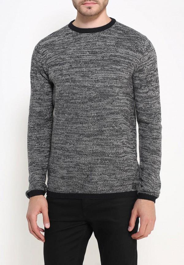 Пуловер Brave Soul MK-162ENTERPRISE: изображение 3