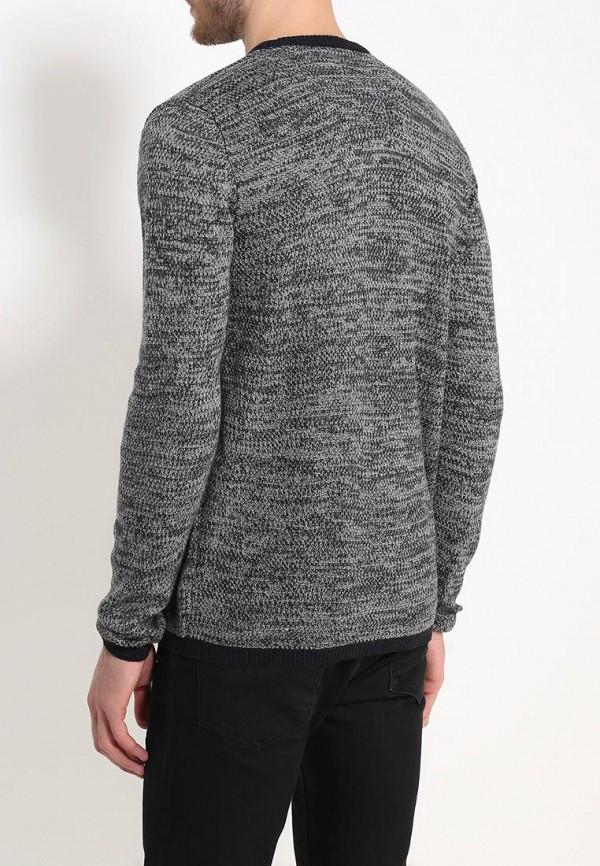 Пуловер Brave Soul MK-162ENTERPRISE: изображение 4