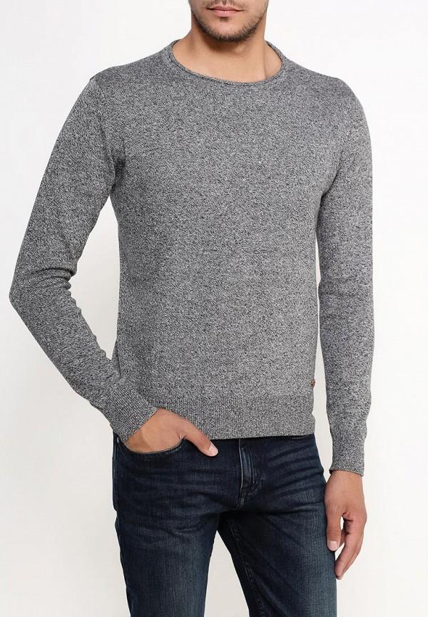Пуловер Brave Soul MK-162HANK: изображение 4