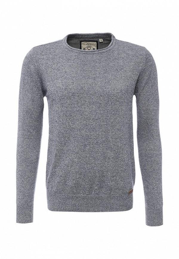 Пуловер Brave Soul MK-162HANK: изображение 2