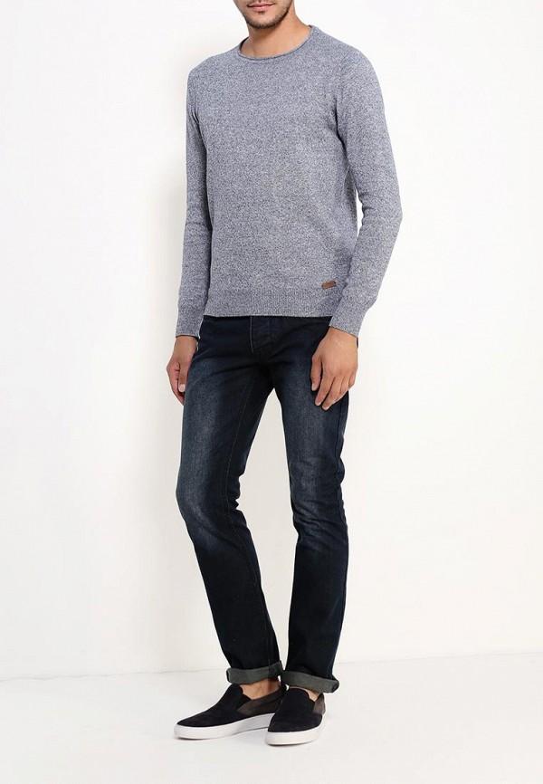 Пуловер Brave Soul MK-162HANK: изображение 3