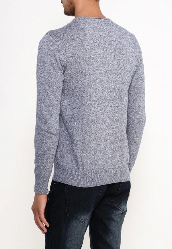 Пуловер Brave Soul MK-162HANK: изображение 5