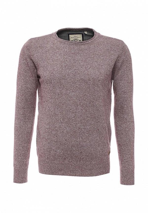 Пуловер Brave Soul MK-162HANK