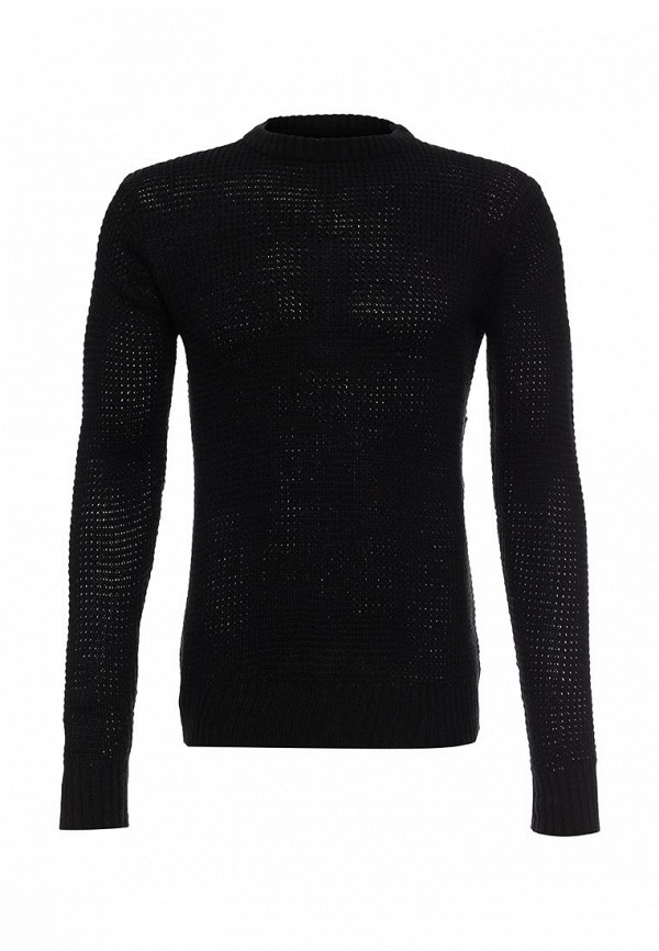 Пуловер Brave Soul MK-162SLOVAKC: изображение 1