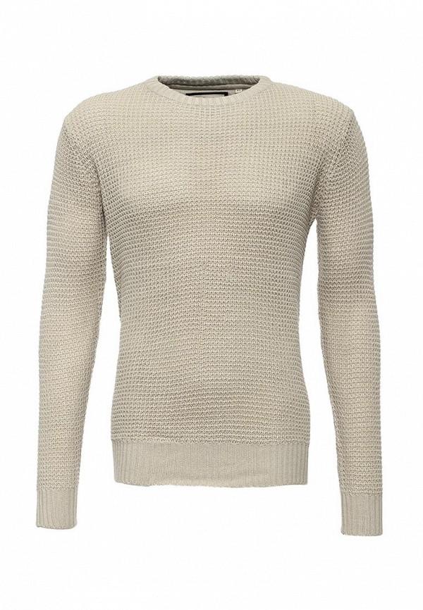 Пуловер Brave Soul MK-162SLOVAKC