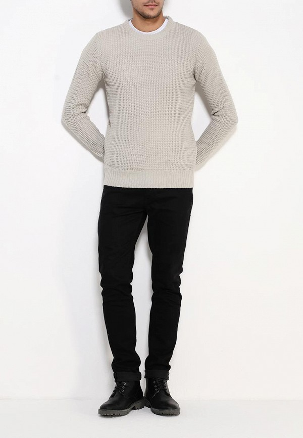 Пуловер Brave Soul MK-162SLOVAKC: изображение 2