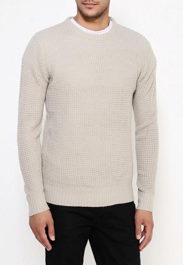 Пуловер Brave Soul MK-162SLOVAKC: изображение 3