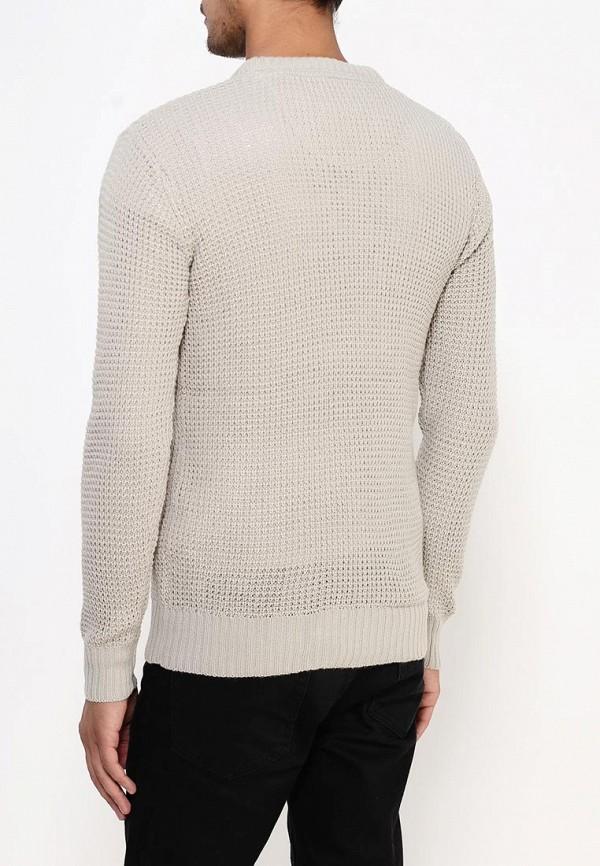 Пуловер Brave Soul MK-162SLOVAKC: изображение 4
