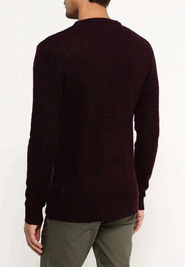 Пуловер Brave Soul MK-162SLOVAKD: изображение 6