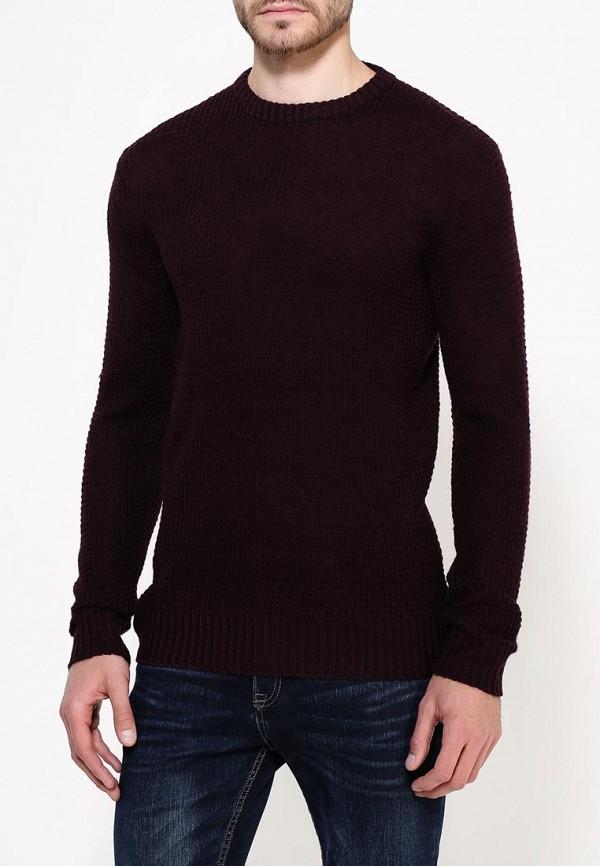 Пуловер Brave Soul MK-162SLOVAKD: изображение 8