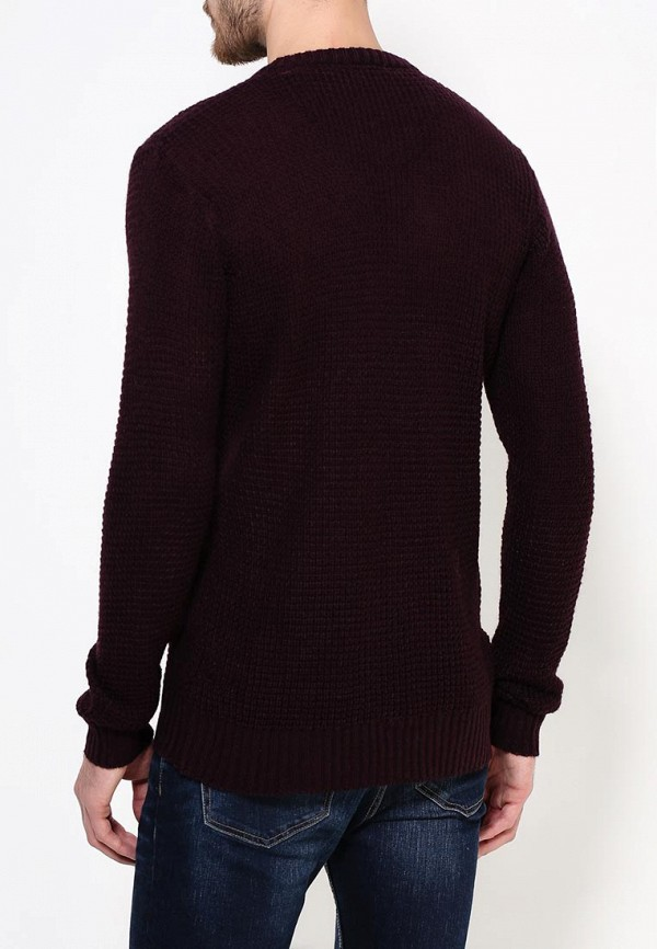Пуловер Brave Soul MK-162SLOVAKD: изображение 9
