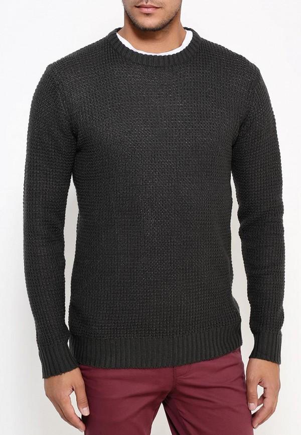 Пуловер Brave Soul MK-162SLOVAKD: изображение 3