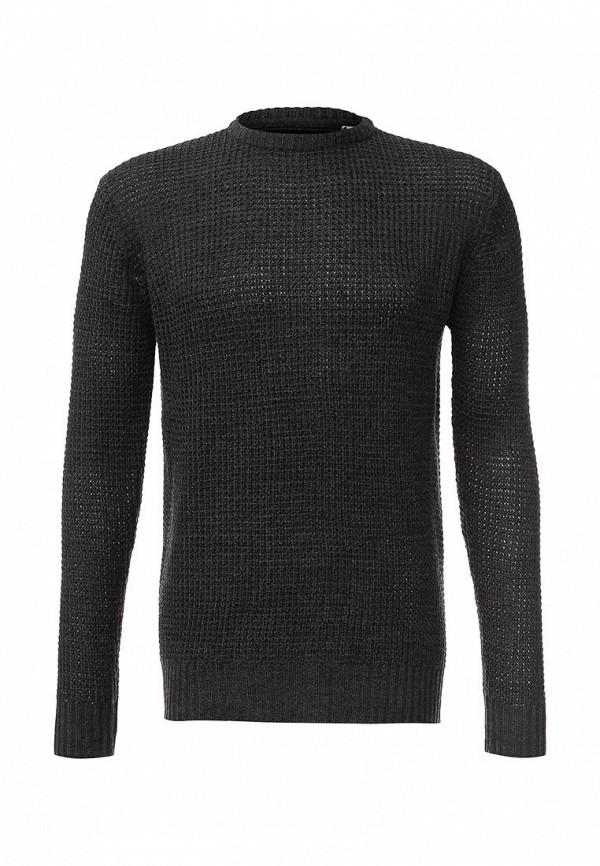 Пуловер Brave Soul MK-162SLOVAKD: изображение 1