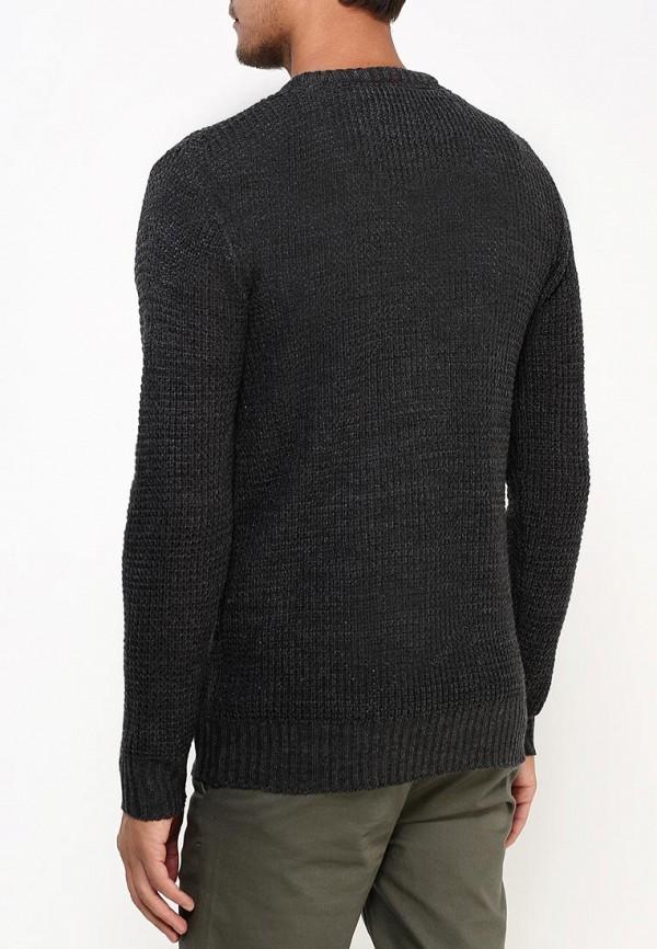 Пуловер Brave Soul MK-162SLOVAKD: изображение 4