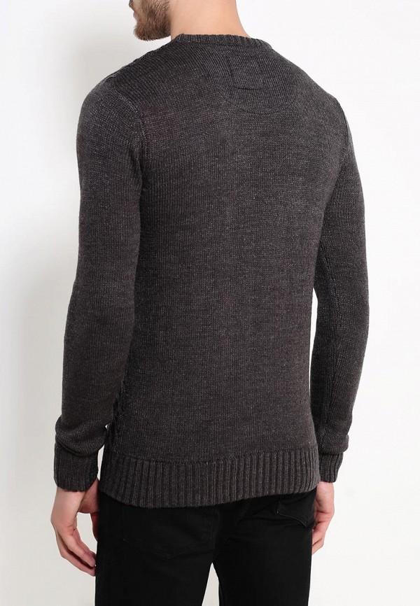 Пуловер Brave Soul MK-181DWARF: изображение 4