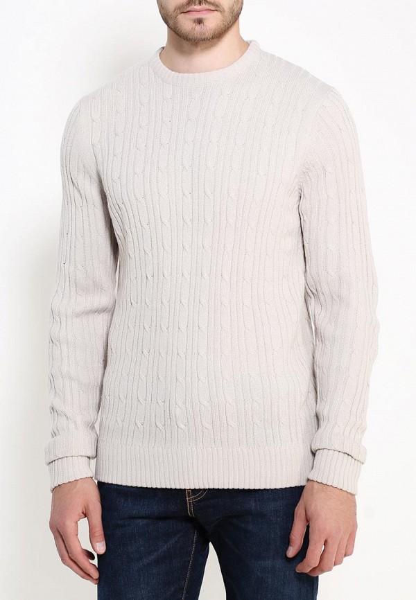 Пуловер Brave Soul MK-181MAO: изображение 3
