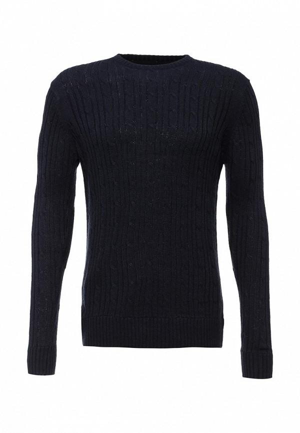 Пуловер Brave Soul MK-181MAO: изображение 1