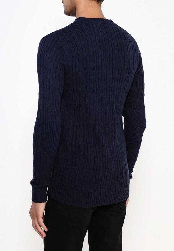 Пуловер Brave Soul MK-181MAO: изображение 4
