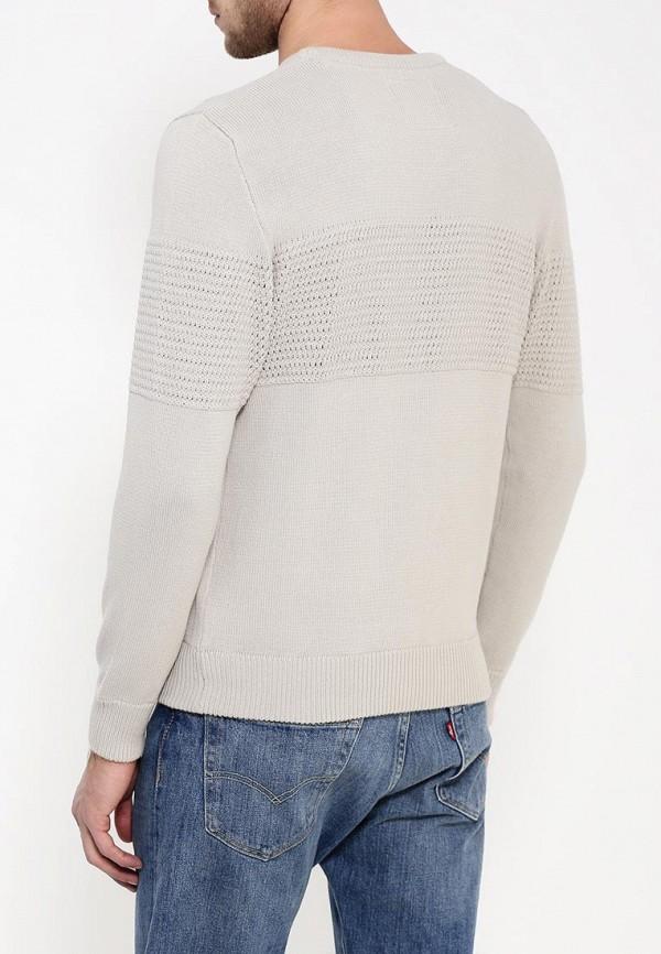 Пуловер Brave Soul MK-181NERO: изображение 4
