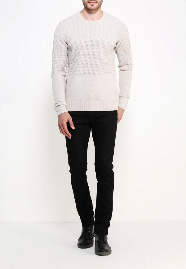 Пуловер Brave Soul MK-181QUEST: изображение 2