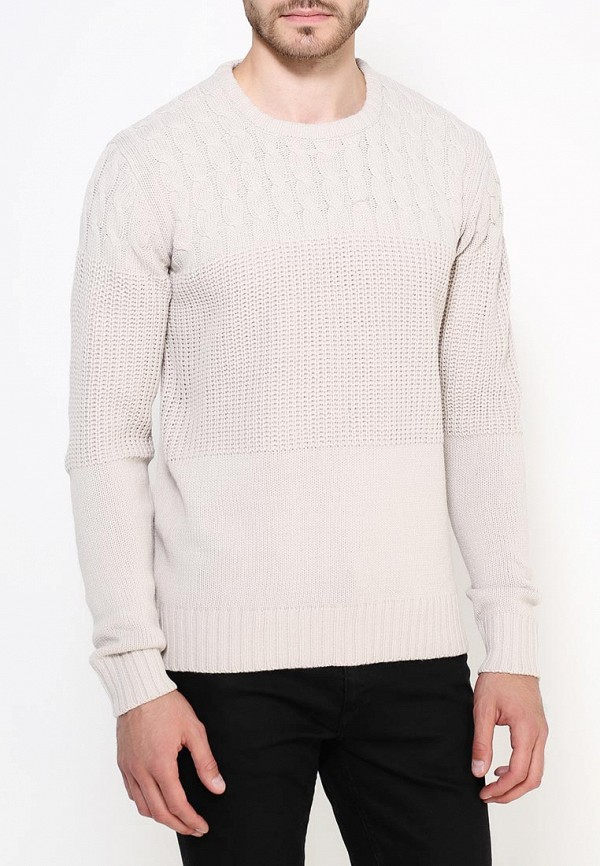 Пуловер Brave Soul MK-181QUEST: изображение 3