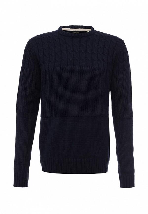 Пуловер Brave Soul MK-181QUEST: изображение 1