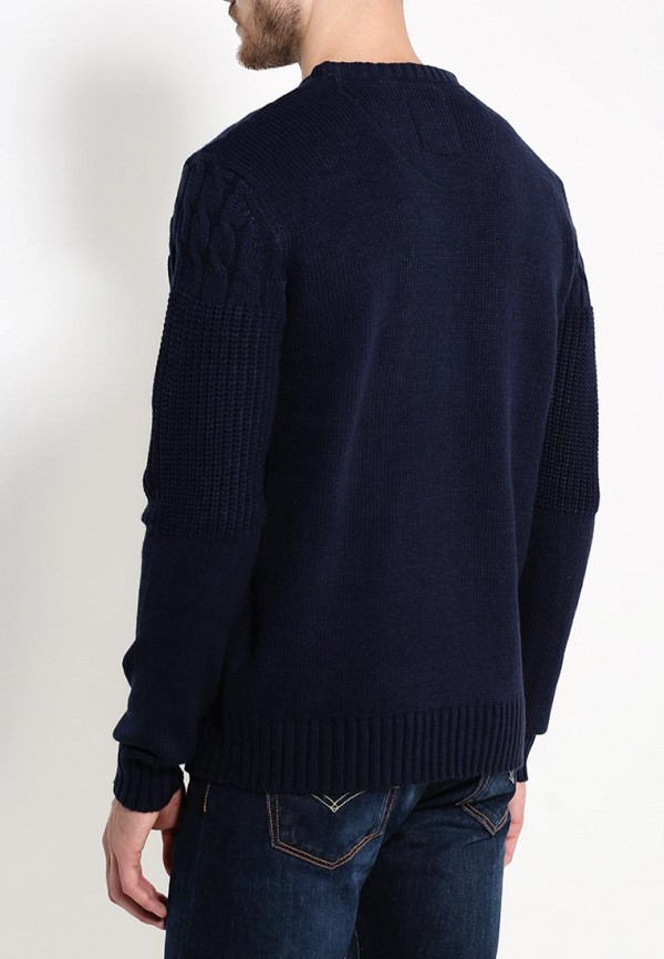 Пуловер Brave Soul MK-181QUEST: изображение 4