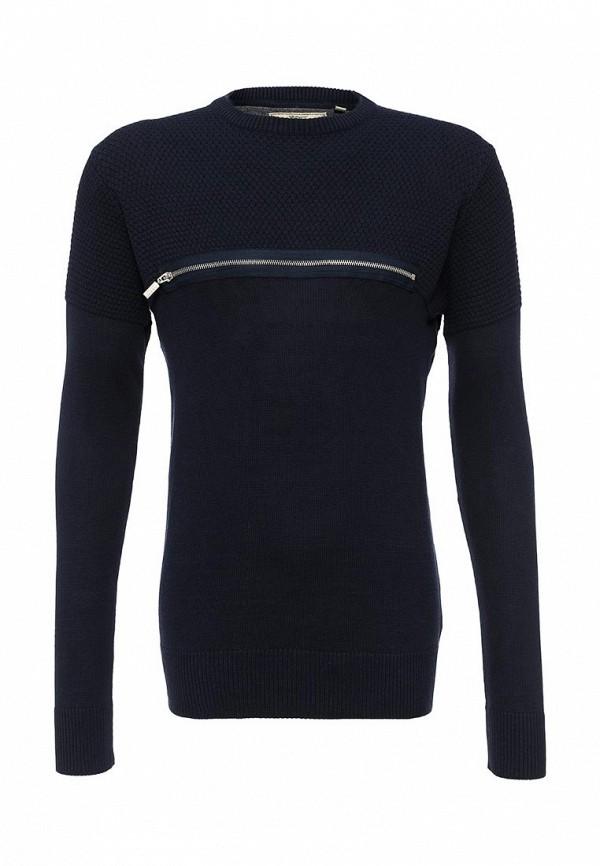 Пуловер Brave Soul MK-181TENSE