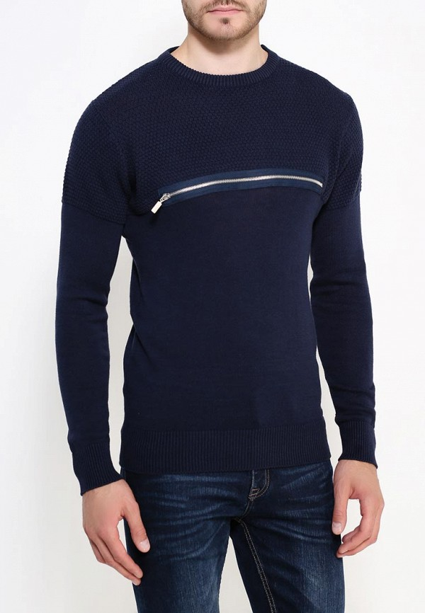 Пуловер Brave Soul MK-181TENSE: изображение 3