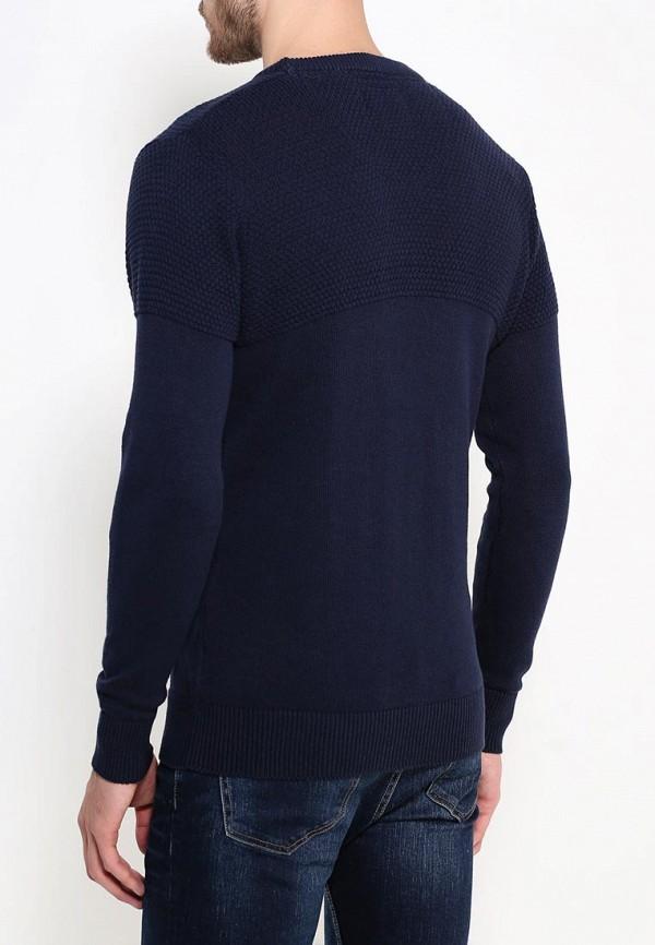 Пуловер Brave Soul MK-181TENSE: изображение 4