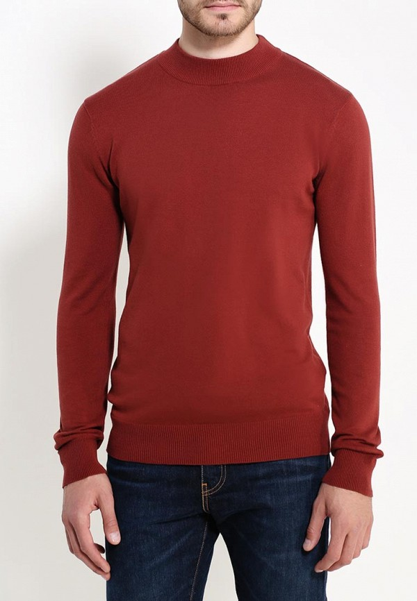 Пуловер Brave Soul MK-181TURTLEB: изображение 3