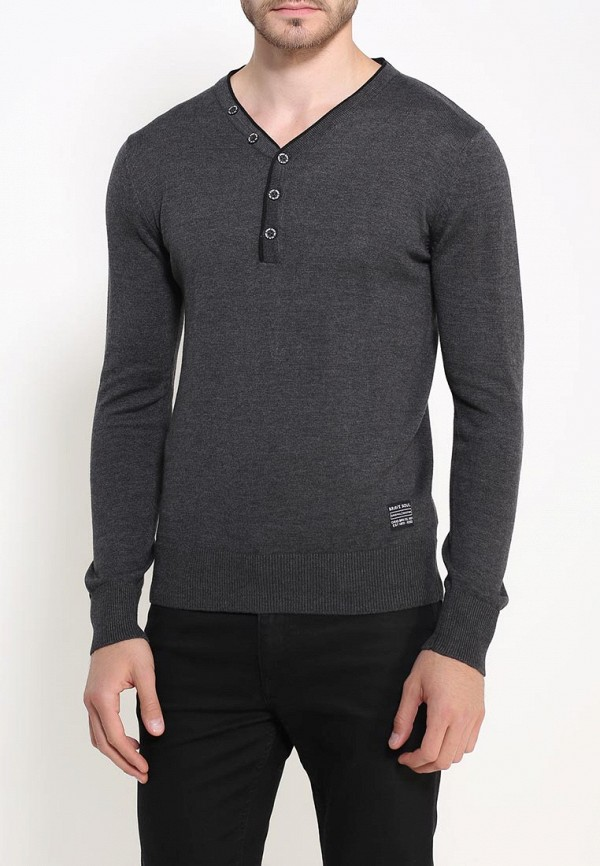 Пуловер Brave Soul MK-230ANGELOB: изображение 3