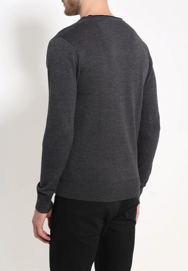 Пуловер Brave Soul MK-230ANGELOB: изображение 4