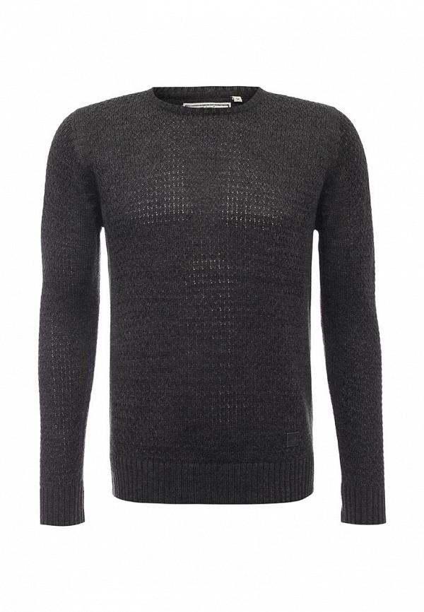 Пуловер Brave Soul MK-230ATLAS