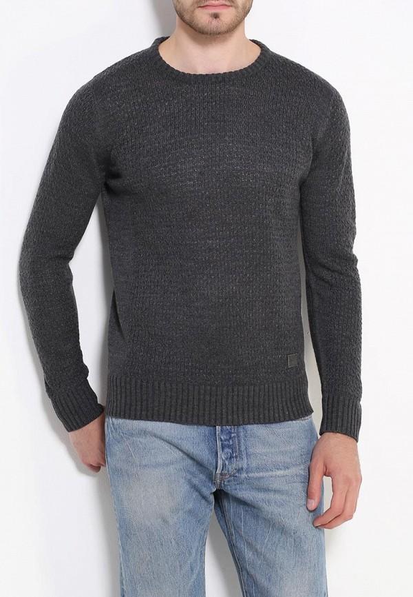 Пуловер Brave Soul MK-230ATLAS: изображение 3