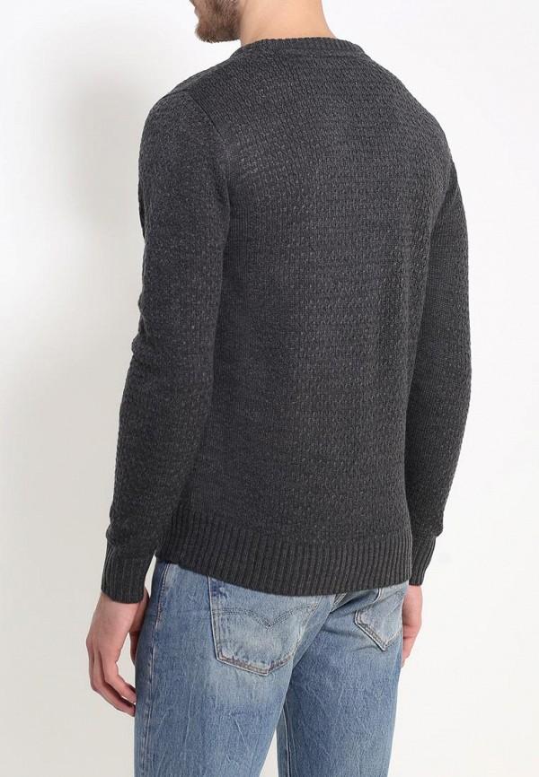 Пуловер Brave Soul MK-230ATLAS: изображение 4