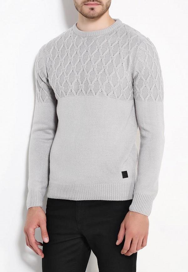 Пуловер Brave Soul MK-230AXIOM: изображение 3
