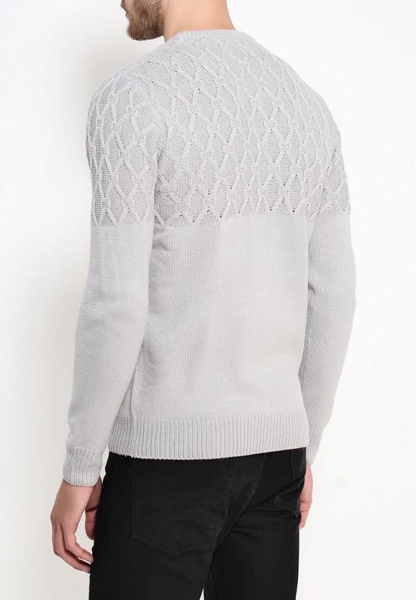 Пуловер Brave Soul MK-230AXIOM: изображение 4