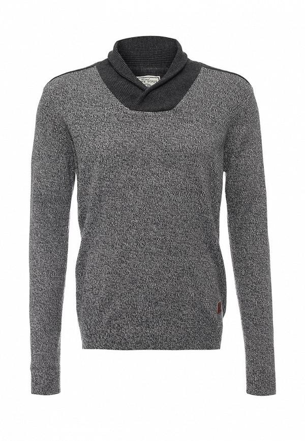 Пуловер Brave Soul MK-230BEING