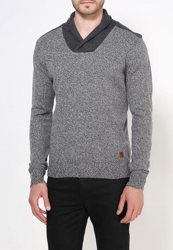 Пуловер Brave Soul MK-230BEING: изображение 3