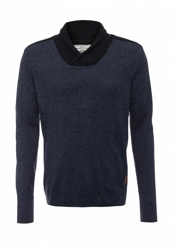 Пуловер Brave Soul MK-230BEING: изображение 1