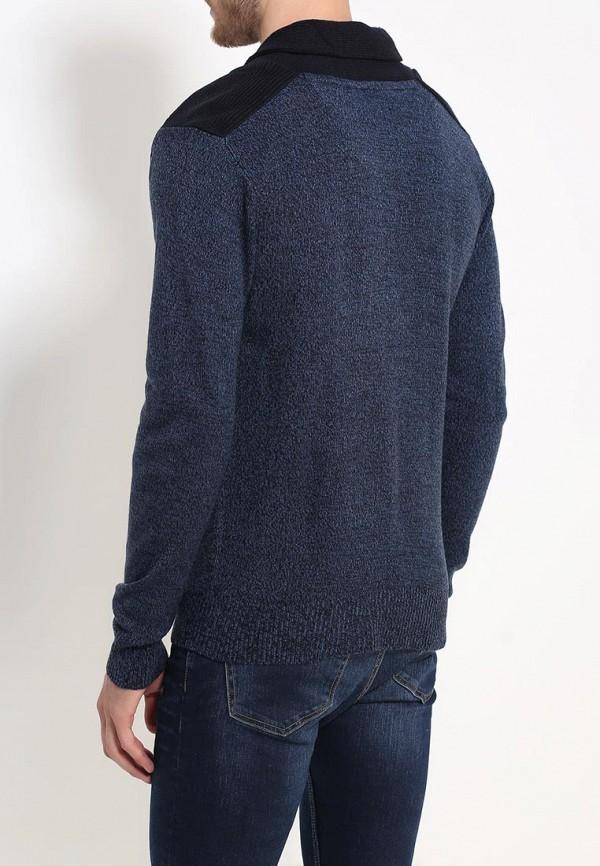Пуловер Brave Soul MK-230BEING: изображение 4