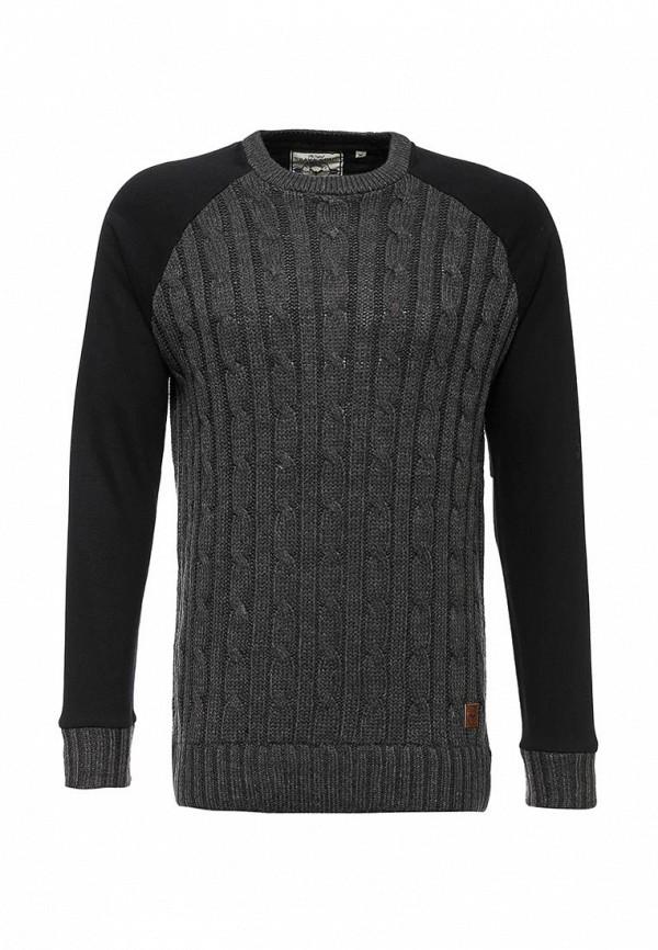 Пуловер Brave Soul MK-230BLOFELD: изображение 1