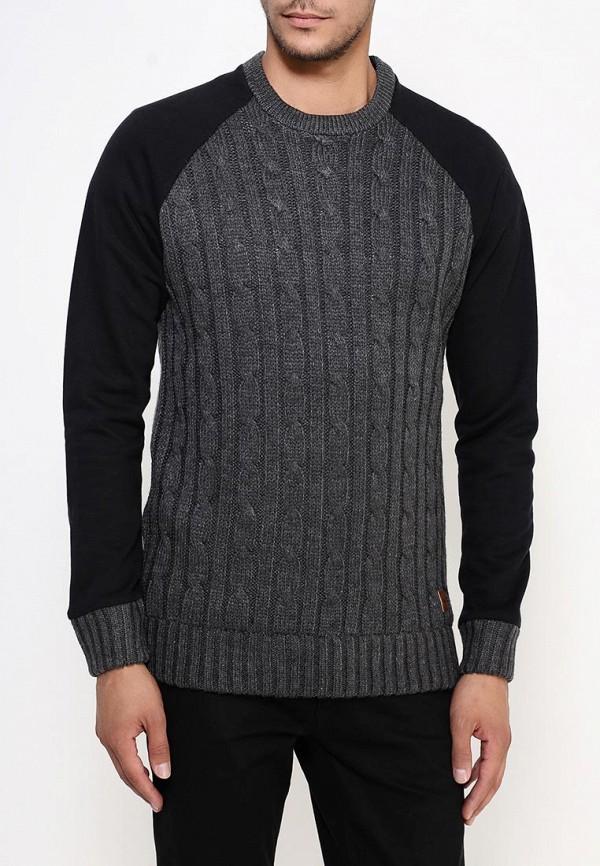 Пуловер Brave Soul MK-230BLOFELD: изображение 3
