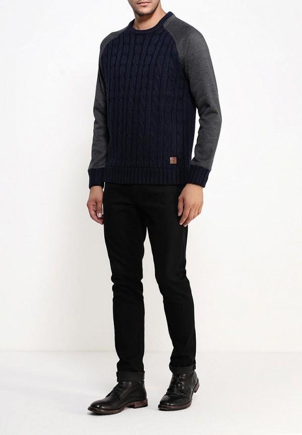 Пуловер Brave Soul MK-230BLOFELD: изображение 2
