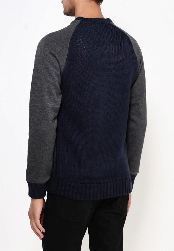 Пуловер Brave Soul MK-230BLOFELD: изображение 4